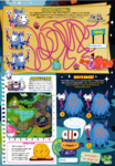 100% Moshlings issue 1 p15