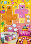100% Moshlings issue 2 p47