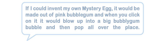 File:Mystery-egg.jpg