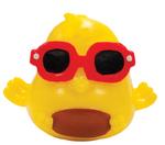 DJ Quack mashem s1