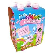 File:Moshlings magic water angle 4 pack.jpg