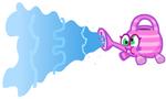 Sprinkles 16