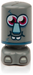 Rocky bobble bot