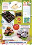 Magazine issue 6 p13