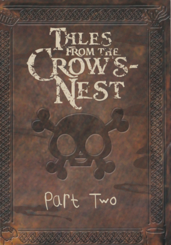 File:Issue 26 tales from the crow's nest part two.png