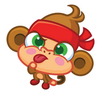 File:Baby chopchop artwork.png
