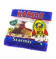 Haribo SmallBag