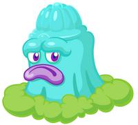 Whiffy Wobbler
