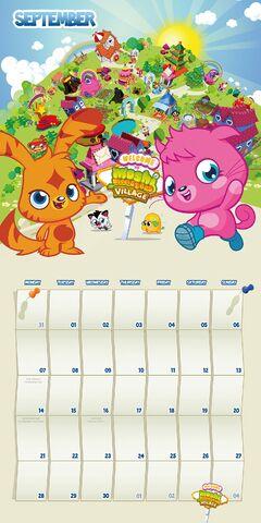 File:Calendar 2015 September.jpg