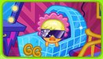 Super-Moshi-Mission-5-Pop-Goes-the-Lady-GooGoo