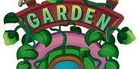 Moshling Garden