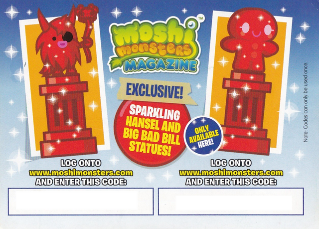 File:Issue 15 Code Card Back.png