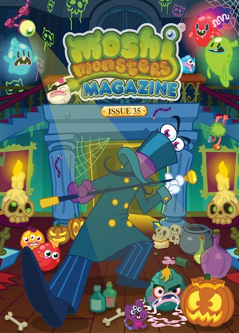 File:Magazine issue 35 cover front.png