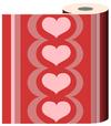 Big Hearts Wallpaper
