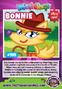 Collector card s11 bonnie