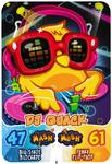 TC DJ Quack series 4