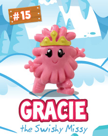 File:Countdown card s5 gracie.png