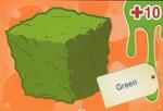 TC Green series 3