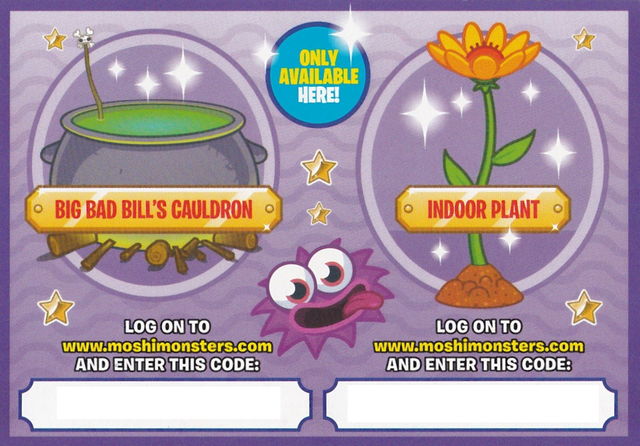 File:Issue 29 Code Card Back.png