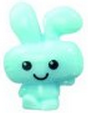 Honey figure micro icescream blue