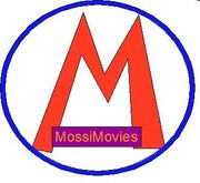 Mossi2008