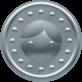 File:Achievement-Silver.png