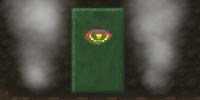 Eye Spirit Chorion (5-6)