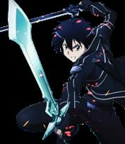 File:Kirito-SAO.png