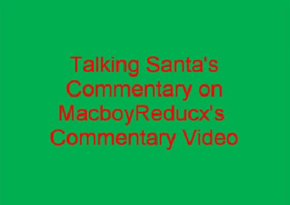 File:I Hate Commentaries Ep. 4 Title Card.jpg