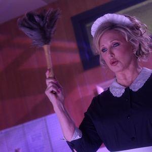 File:Lulu the Housekeeper.jpeg