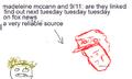 Thumbnail for version as of 10:58, September 11, 2016