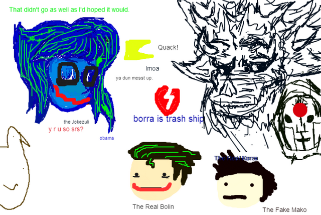 File:BoyTitan Flockdraw 4.PNG