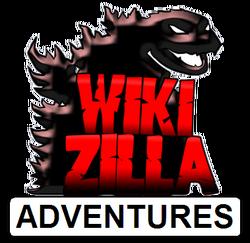 Rulers of Wiki Logo
