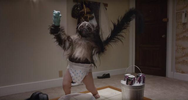 File:Puppy-monkey-baby.jpg