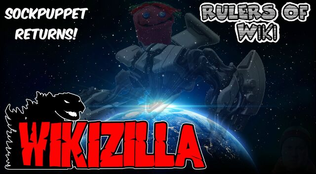 File:Wikizilla Rulers of Wiki Poster Improved 2.jpg
