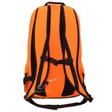 Nike-lebron-courtster-backpack-orange-navy-blue-BA4391-bag-2-600x600