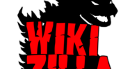 Wikizilla: Resurgence