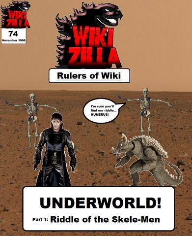 File:Riddle of the Skele-Men.PNG