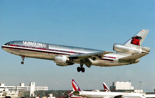 File:RoW DC-10.png