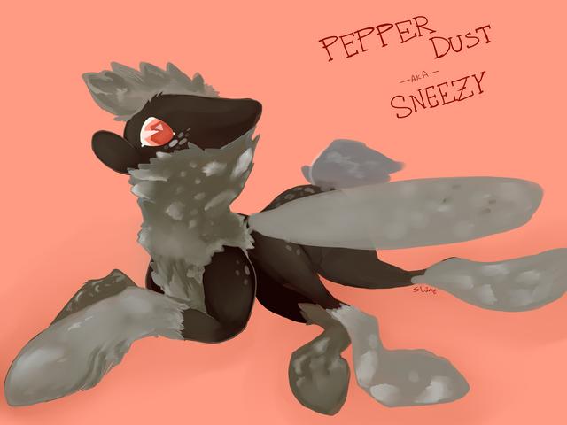 File:Sneezy.png
