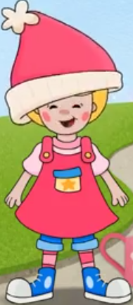 File:Mary pink hat.png