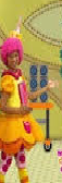 File:RR Bopeep.png