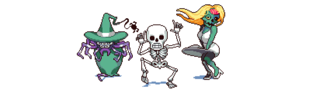 File:Mother 4 scary enemies.png