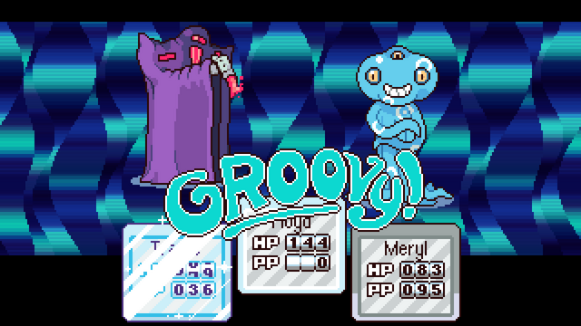 File:Groovy!.png