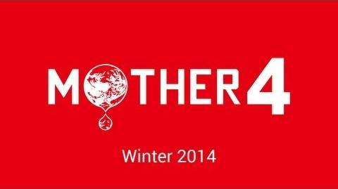 Mother 4 Teaser-0