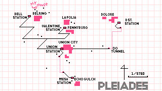 File:Pleiades map.png