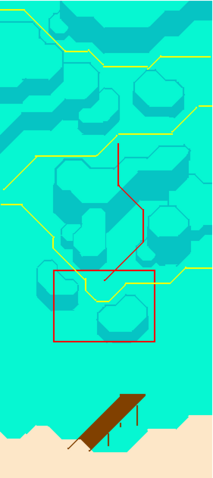 File:M4 Proto map.png