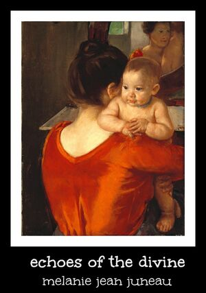 O-MOTHERS-DAY-ART-facebook