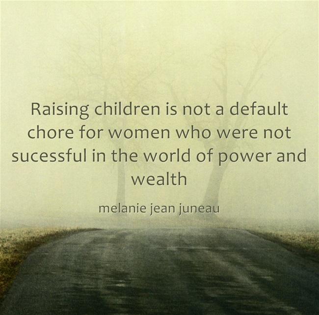 Raising-children-is-not