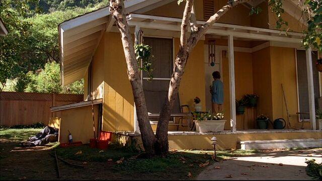 File:Juliet house.jpg